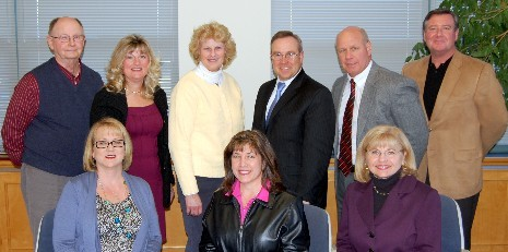 Board Of Education 2011